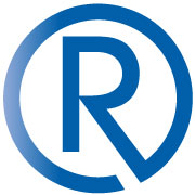 Renvilles Costs Lawyers & Consultants Logo